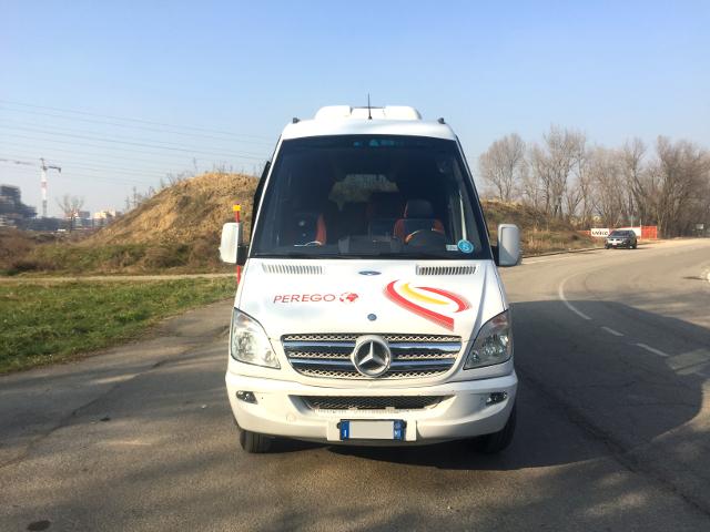Mercedes-Sitcar-1_3
