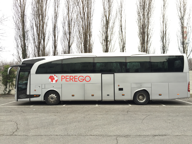 Mercedes-Travego-2_2