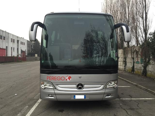 Mercedes-Travego-3
