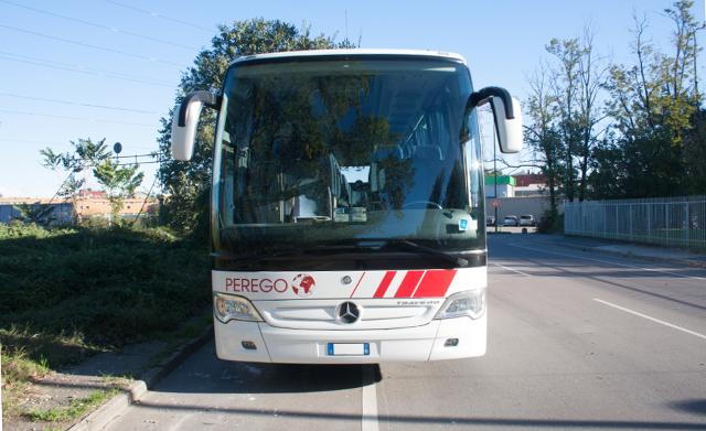 Mercedes-Travego-3Assi_3