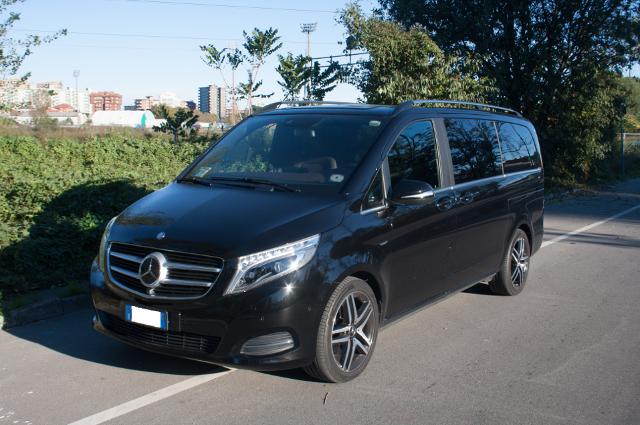 Mercedes-classe-V_1