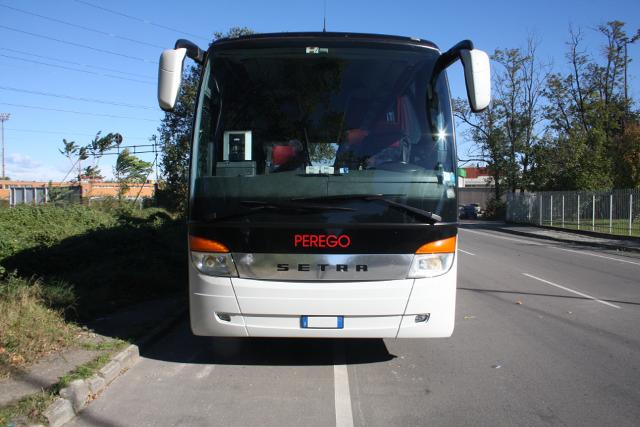 Setra-411-hd-1_3